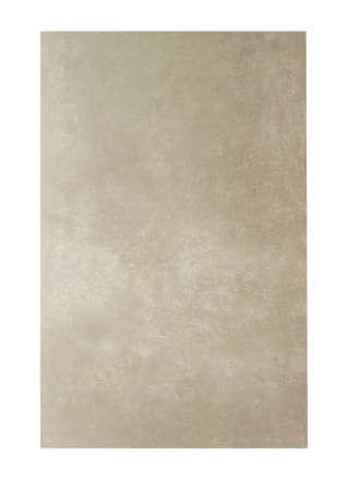 top view white gray marble stone texture Standard-Bild