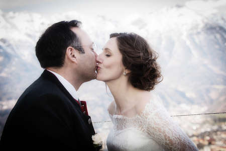 registry: The Big Day - Our Wedding