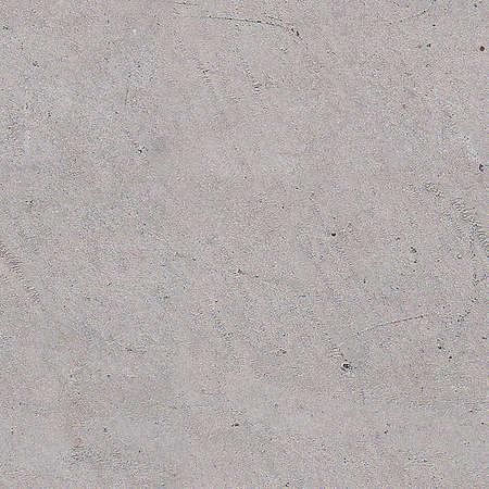 concrete grey light wallpaper background.
