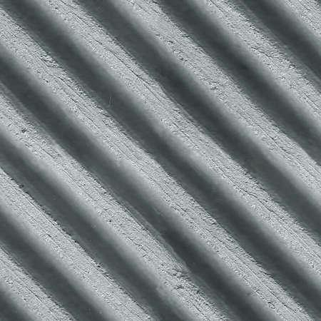 concrete grey structure wallpaper background.