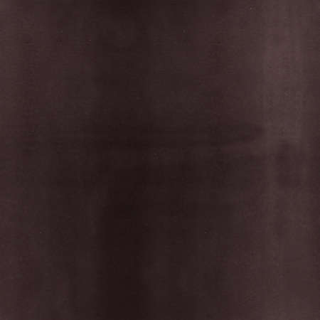 wallpaper background brown blank stained. Stock Photo