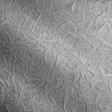 earthy: Gray color background. Ragged surface texture. Light effect Stock Photo