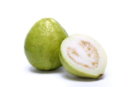 guava Zdjęcie Seryjne