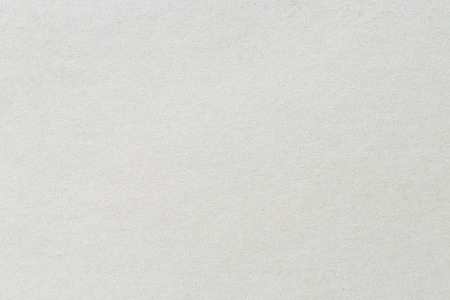 White paper card background texture