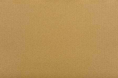 brown paper: Background of brown paper Stock Photo