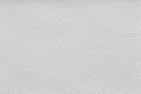 White paint wall texture background Imagens