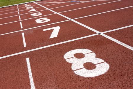 3 4: Finish Line