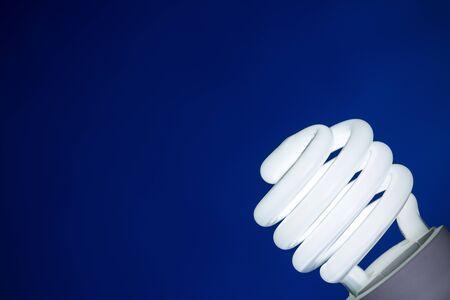 fluorescent light: Energy Fluorescent Light Bulb