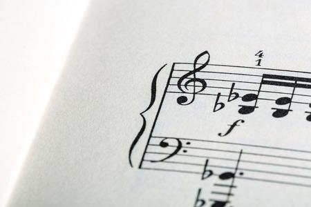 simbolos musicales: Musical Symbols