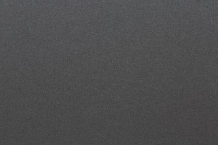 gray: Gray Paper Background