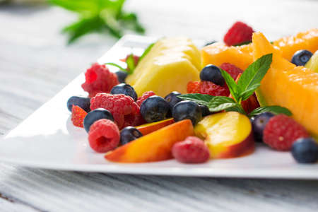 fruit plate appetizer plates images stock pictures royalty free appetizer