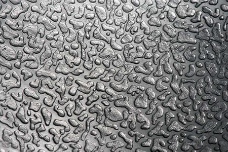 treadplate: Metal treads