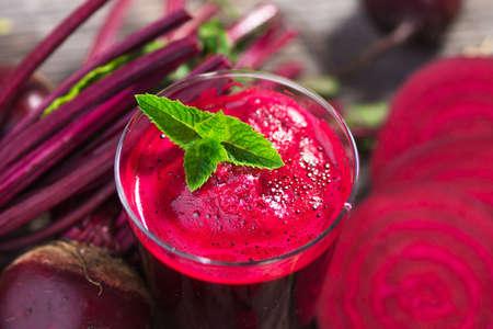 Beetroot Juice 版權商用圖片 - 31499477