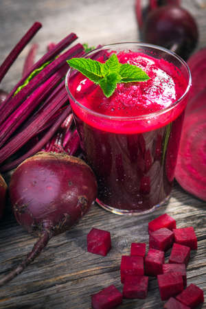 beet juice: Beetroot Juice