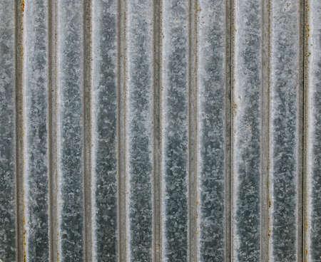 Metal detail wall 版權商用圖片