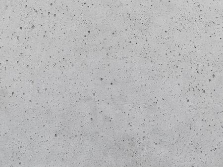 texture of concrete wall background