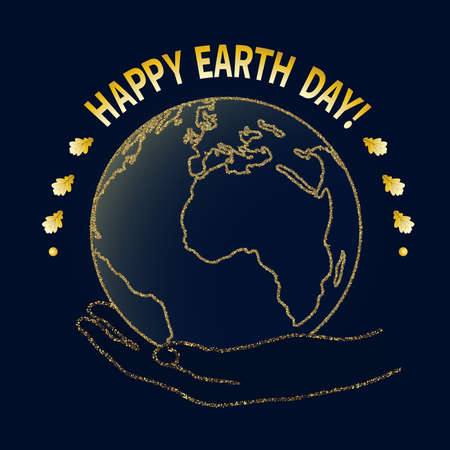 National Day of the Earth-04