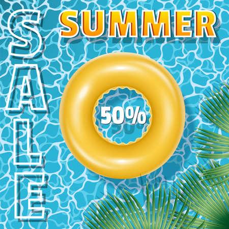 Summer Sale Banner3