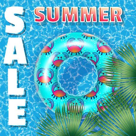 Summer Sale Banner7