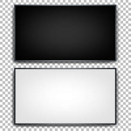 tv screens pattern Çizim