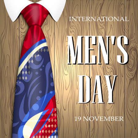 Banner Men s Day3