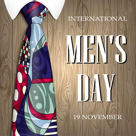 Banner Men s Day4