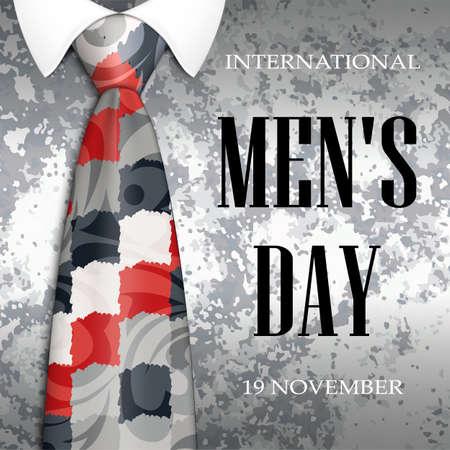 Banner Men s Day5 Çizim