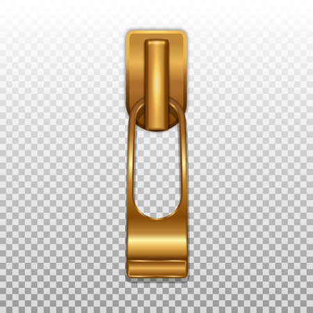 zipper slider vector5