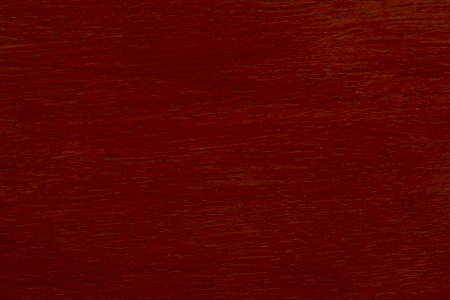 a red wood texture Stock Photo