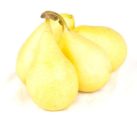 williams: pear williams