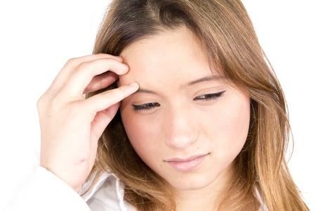 sinusitis: sinusitis