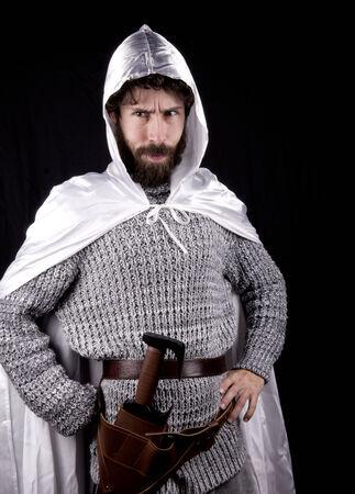 slaughter: medieval killer