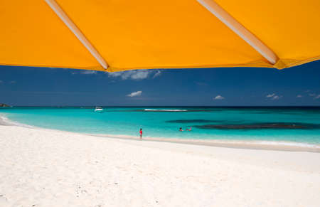 anguilla: Anguilla one of the best island in the word