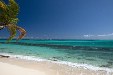 anguilla: Anguilla island Caribbean