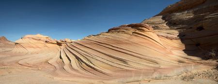paria: The Wave, Paria Canyon, Arizona