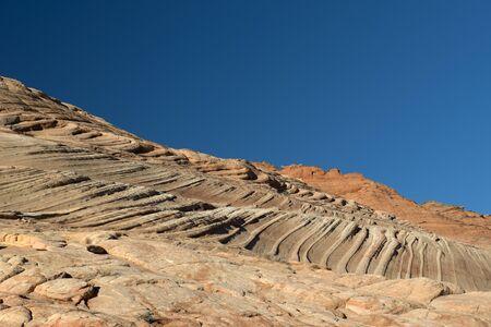 paria canyon: Coyote Butte, Vermilion Cliff, Arizona