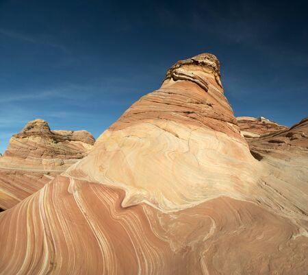paria canyon: Paria Canyon, Arizona