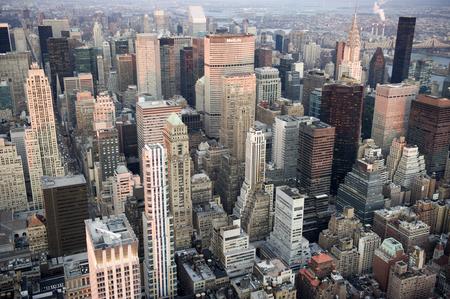 new york city: New York City, United states