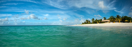 indies: Shoal Bay, Anguilla, English West Indies