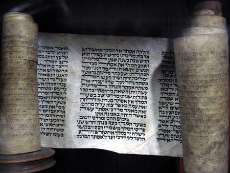 crist: Esthers book manuscript