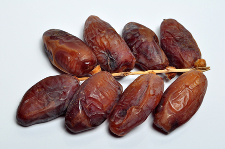 Kurma - Dates Fruit