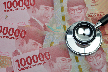 Indonesia Medical Insurance