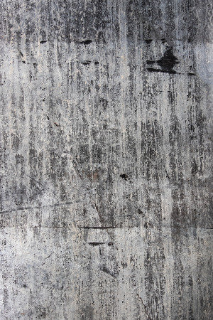 Natural background with gray and black color. Ruberoid surface
