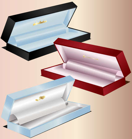 felicitate: gift boxes
