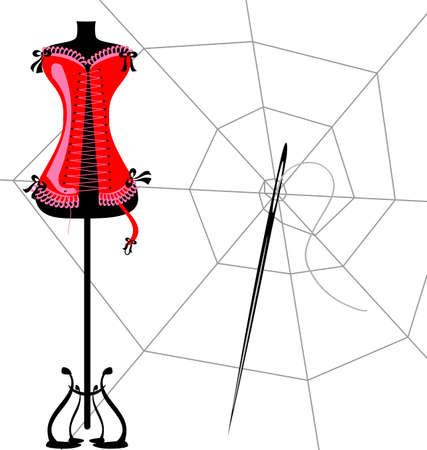 dummy and web-craft