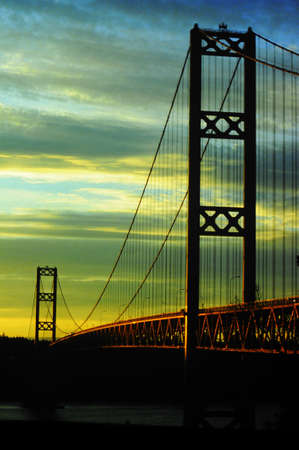 tacoma: Tacoma narrows