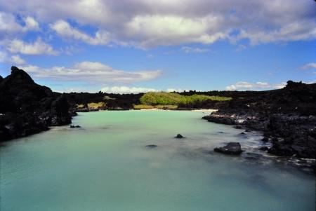 Hidden Maui