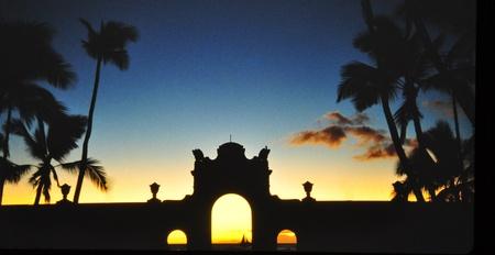 almanac: Hawaii