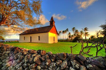 Hui Aloha Kaupo Maui
