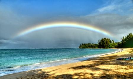 maui: Rainbow Maui